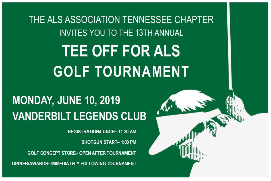 2019 Tee Off for ALS graphic.jpg