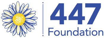 447-Foundation-logo_website.jpg