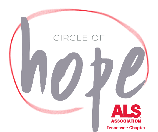 Circle of Hope Logo.png