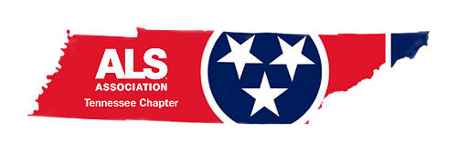 Copy of Tennessee (1).png