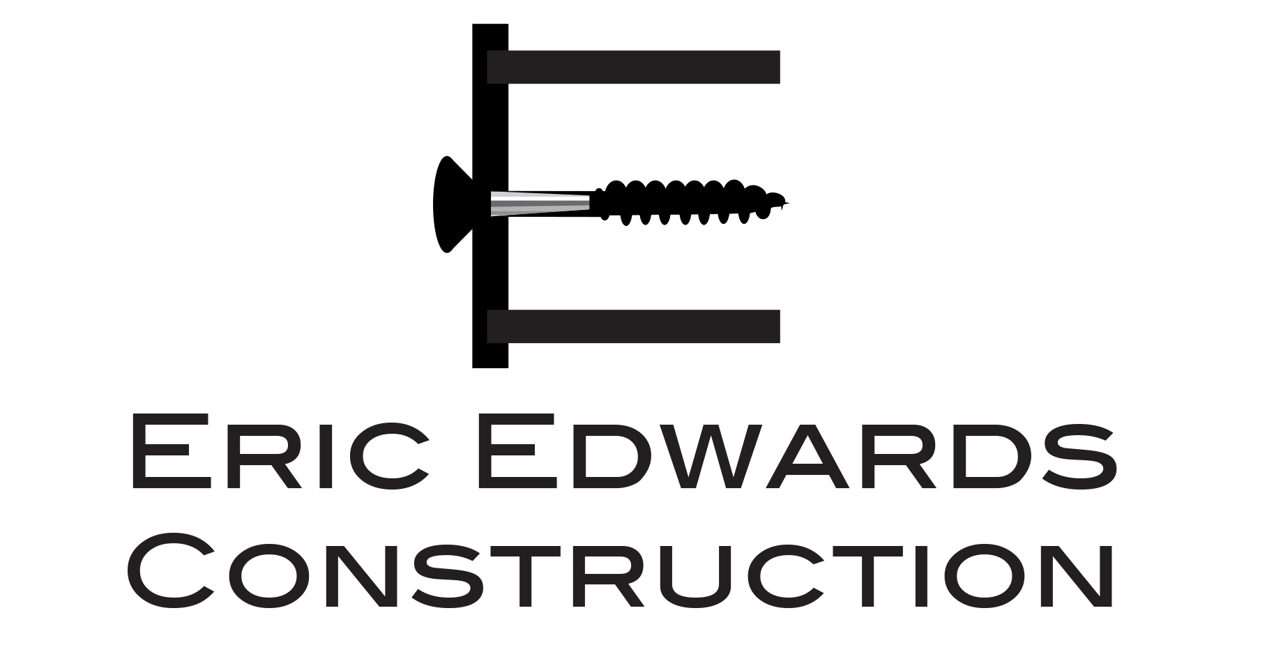 Edwards Construction Logo - Full House 2500.png