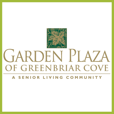 Garden Plaza Greenbriar Cove Logo - Pair 500.png