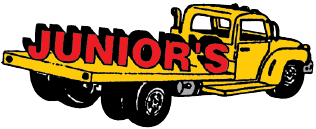 Junior's logo COLOR.png