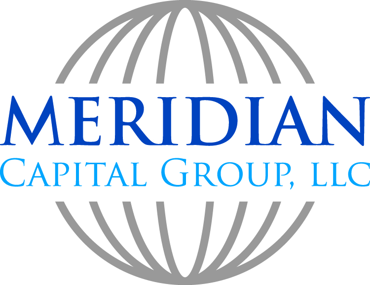 Meridian Capital Group - Table Host 1500.jpg