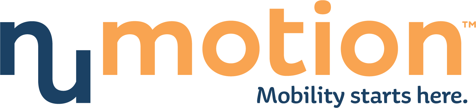 Numotion Logo - Full House 2500.png
