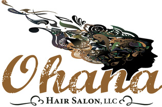 Ohana Hair Salon - Money Clip 500.jpg