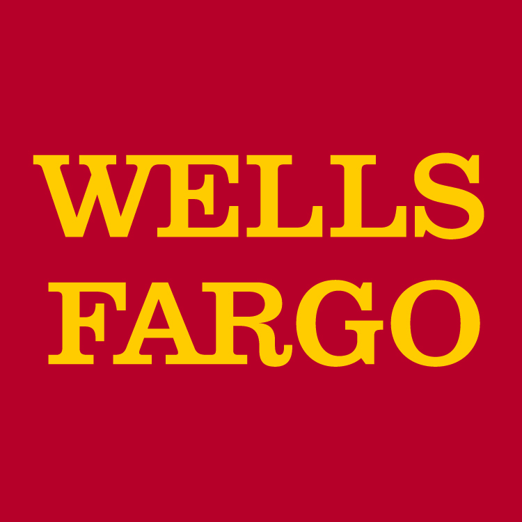 Wells Fargo - Clutch 1000.jpg